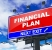 Financial Plan for Roads